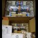 HEWLETT PACKARD INCORPORATED M4555 MAINTENANCE KIT (CE732A)