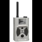 Denver HSM-5003 CCTV security camera Indoor & outdoor Box