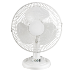 Royal Sovereign DFN-30B Fan