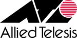 Allied Telesis 10/100TX to 100FX (SC) single-mode fiber standalone media & rate converter network media converter