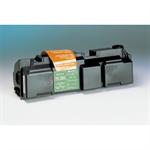 KYOCERA 37027030 (TK-30 H) Toner black, 33K pages