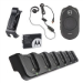 Two-Way Radio Accessories