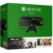Microsoft Xbox One 1TB Tom Clancy's Rainbow Six Siege Bundle