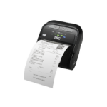 TSC TDM-30 Wired & Wireless Direct thermal Mobile printer