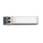 Hewlett Packard Enterprise R0R41A network transceiver module Copper 10000 Mbit/s RJ-45