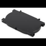 Digitus Fiber Optic Splice Cassette for 24x splice protection