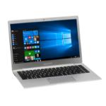 Leader Electronics Companion 342 Ultraslim , 13.3' Full HD, Intel i5-8350U, 8GB, 240GB SSD, Windows 10 Home, 2 year War
