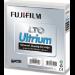 Fujifilm 15776264 cleaning media Cleaning cartridge