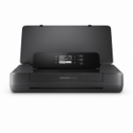 HP Officejet 200 inkjet printer Colour 4800 x 1200 DPI A4 Wi-Fi