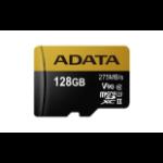ADATA Premier ONE V90 memory card 128 GB MicroSDXC Class 10 UHS-II