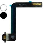 CoreParts TABX-IPAR-INT-8 tablet spare part