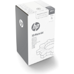 HP VESTOSINT 3D Z2773 PA 12 300L (140 kg) Polyamide (PA 12) 308.6 lbs (140 kg)