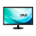 "ASUS VS247HR LED display 59.9 cm (23.6"") Full HD Black"