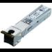 Zyxel SFP-1000T red modulo transceptor 1000 Mbit/s