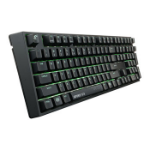 Cooler Master MasterKeys Pr L GeForce GTX Edition