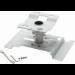 Epson Ceiling Mount - ELPMB22 - White