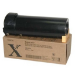 Xerox 006R90203 Toner black, 24K pages, 700gr