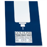 Gold Line Goldline Heavyweight Tracing Pad A3 GPT3A3Z