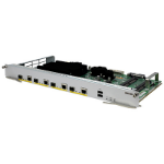 Hewlett Packard Enterprise MSR4000 SPU-100 network switch module