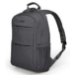 Port Designs Sydney backpack Polyester Grey