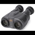 Canon 8X25 IS binocular Porro II Black