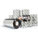 Intermec TMX 3710 / HR03 cinta térmica 220 m Negro