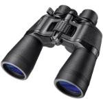 Barska AB12534 BaK-4 Porro Black Binocular