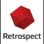 RETROSPECT UPG Single SVR 20 Clients v.13 for Mac