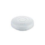 D-Link DWL-2600AP Unified Wireless N PoE Access Point 300Mbps Up to 25 users
