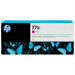 HP B6Y09A (771C) Ink cartridge magenta, 775ml