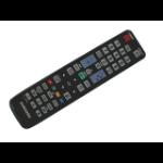 Samsung AA59-00508A remote control IR Wireless TV Press buttons