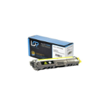 Remanufactured Brother TN245Y / TN246Y Yellow Toner Cartridge