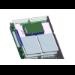 Intel A2UBKTMFBUSSD computer case part