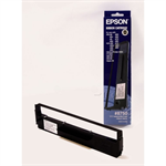 Epson C13S015019 (8750) Nylon black, 3000K characters