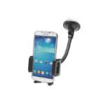 Kensington Car Mount for Smartphones