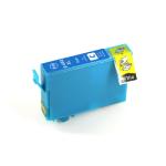 Compatible Epson 603XL Starfish Cyan Ink Cartridge