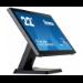 "iiyama ProLite T2236MSC-B2 touch screen monitor 54.6 cm (21.5"") 1920 x 1080 pixels Multi-touch"