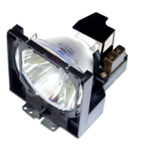 EIKI 610 282 2755 200W UHP projector lamp