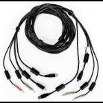 Vertiv CBL0127 KVM cable 3 m