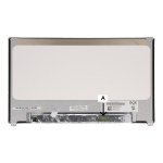 2-Power 2P-KW8T4 notebook spare part Display