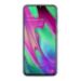 "Samsung Galaxy A40 SM-A405F 15 cm (5.9"") 4 GB 64 GB SIM doble 4G USB Tipo C Negro Android 9.0 3100 mAh"
