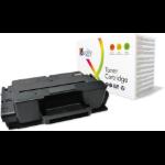 Quality Imaging Toner Black 106R02307