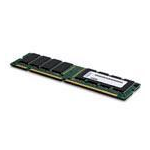 IBM MEMORY 256MB PC2-4300 CL4 NON-PARITY DDR2 SDRAM UDIMM THINKCENTRE SDR SDRAM 533MHz ECC memory module