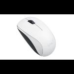 Genius NX-7000 mouse Ambidextrous RF Wireless BlueEye 1200 DPI