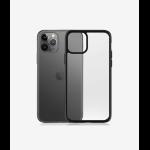 PanzerGlass Apple iPhone 11 Pro Black Frame Black Frame (HoneyComb)