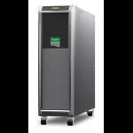 Galaxy 300 20kVA 400V 3:3 with 25min Battery, Start-up 5x7