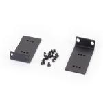 Black Box KV0008A-RMK rack accessory Mounting kit