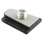 Joby JB00105-CEN tripod accessory
