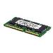 Lenovo MEMORY 512MB PC2-4200 CL4 DDR2 SDRAM SODIMM MEMORY (THINKPAD)