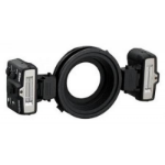 Nikon Remote Kit R1 Slave flash Black